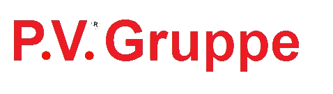 pv gruppe